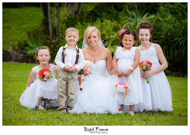 011_Oahu Wedding Photography paliku gardens