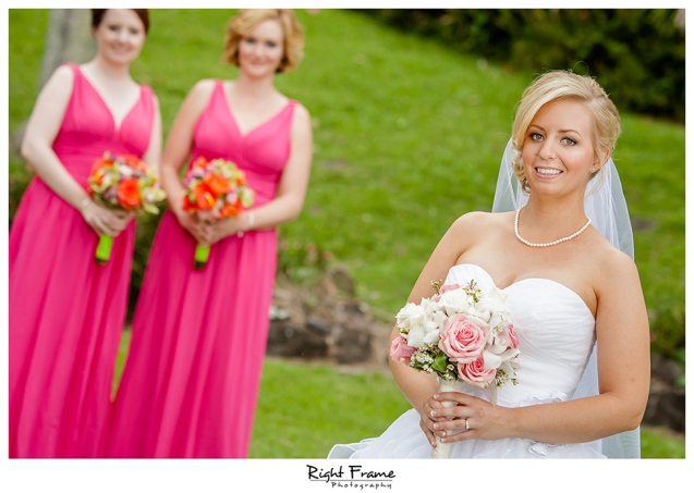 012_Oahu Wedding Photography paliku gardens