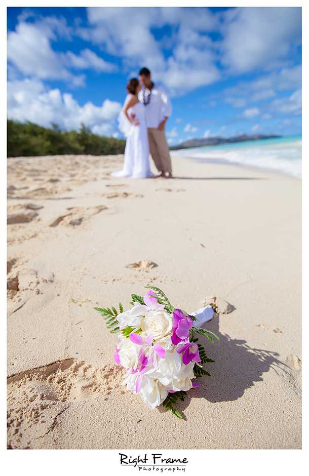 014_wedding photographers in oahu hi