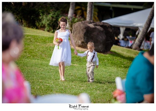 015_Oahu Wedding Photography paliku gardens