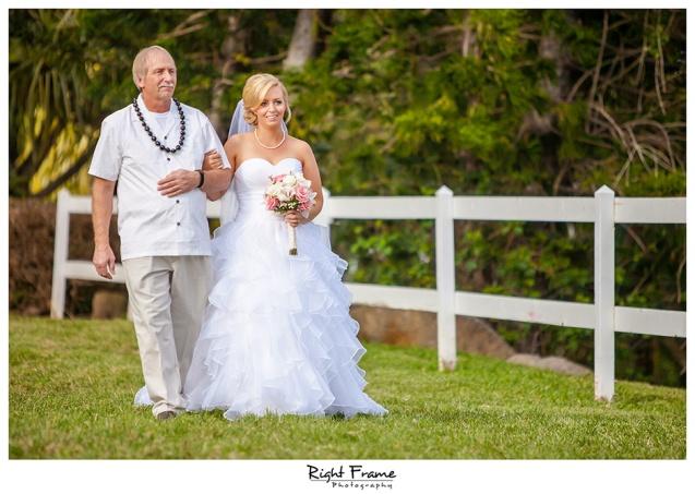 016_Oahu Wedding Photography paliku gardens