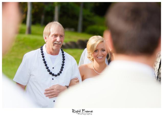017_Oahu Wedding Photography paliku gardens