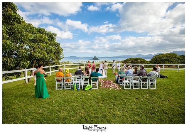 018_Oahu Wedding Photography paliku gardens