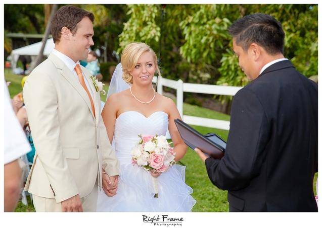 019_Oahu Wedding Photography paliku gardens