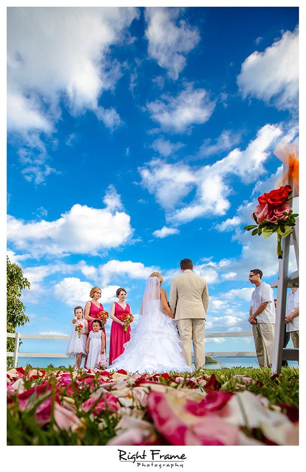 021_Oahu Wedding Photography paliku gardens