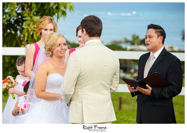023_Oahu Wedding Photography paliku gardens