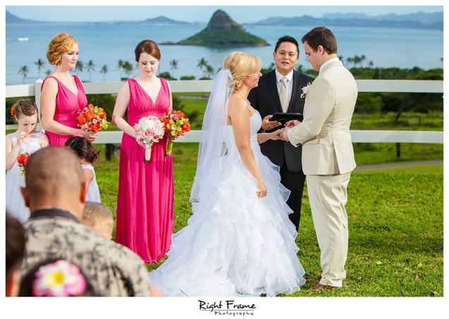 025_Oahu Wedding Photography paliku gardens