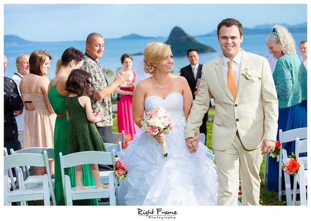 027_Oahu Wedding Photography paliku gardens