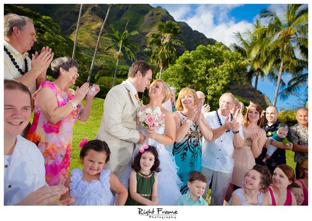 028_Oahu Wedding Photography paliku gardens