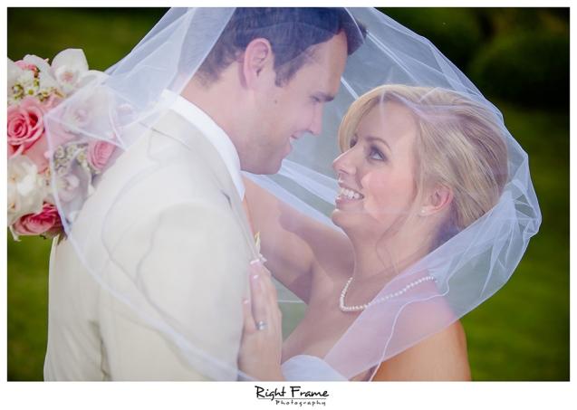 032_Oahu Wedding Photography paliku gardens