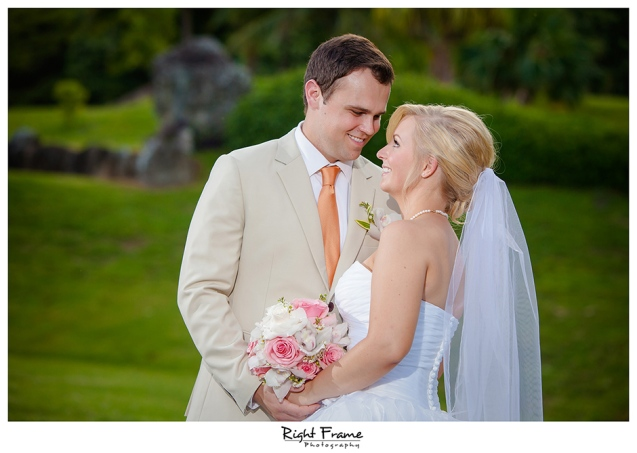 033_Oahu Wedding Photography paliku gardens