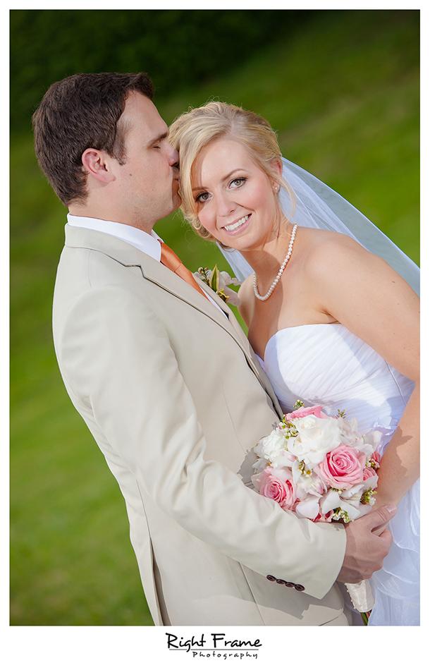 034_Oahu Wedding Photography paliku gardens