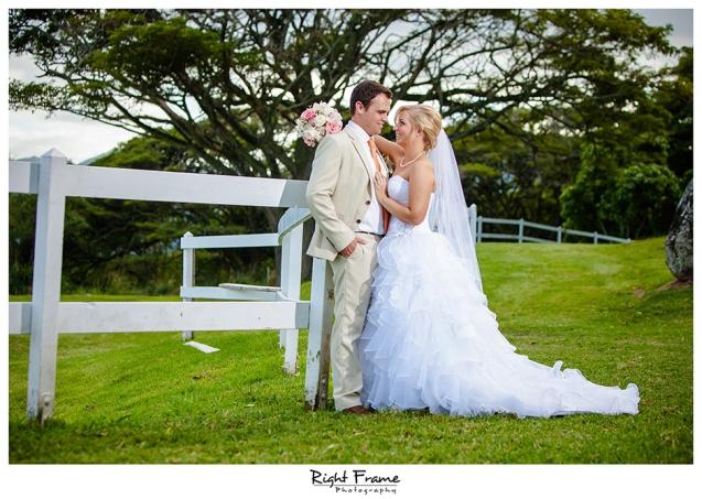 035_Oahu Wedding Photography paliku gardens