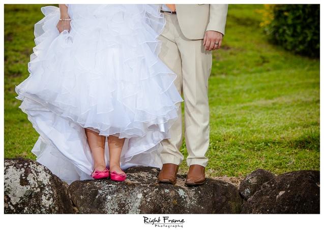 036_Oahu Wedding Photography paliku gardens