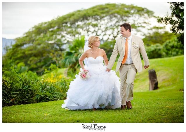 038_Oahu Wedding Photography paliku gardens