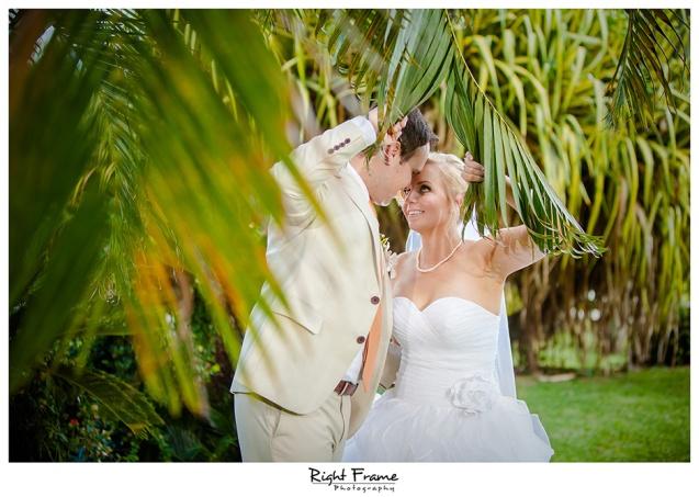 039_Oahu Wedding Photography paliku gardens