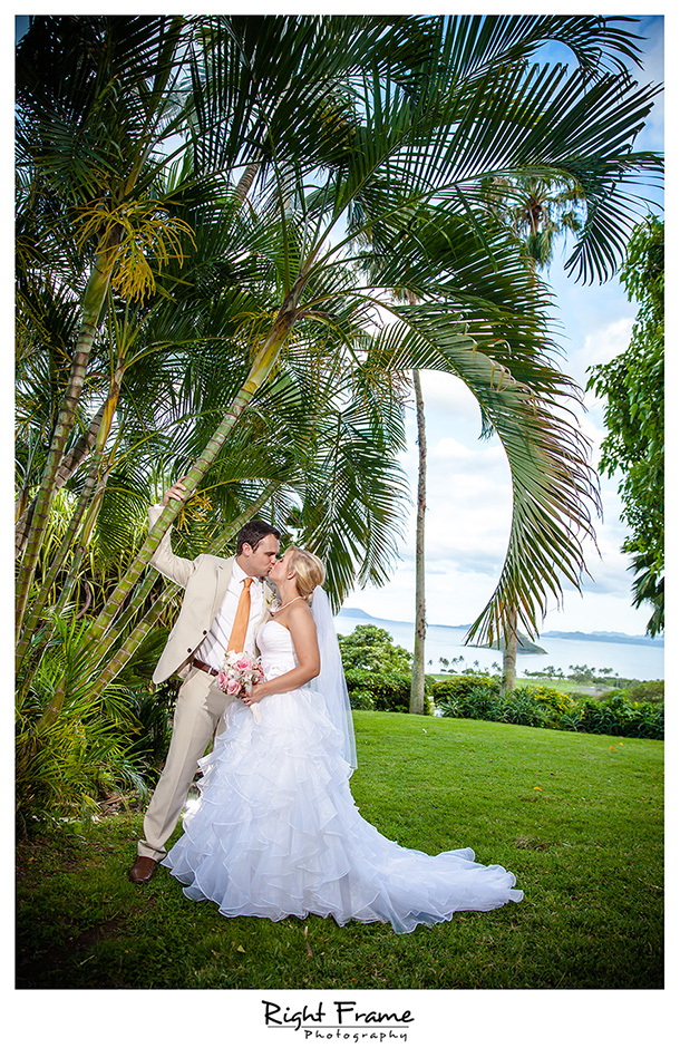 040_Oahu Wedding Photography paliku gardens