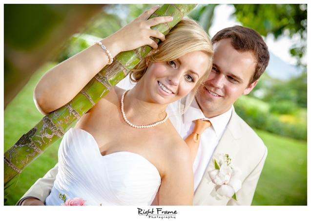 041_Oahu Wedding Photography paliku gardens