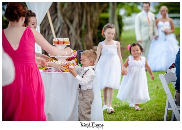042_Oahu Wedding Photography paliku gardens