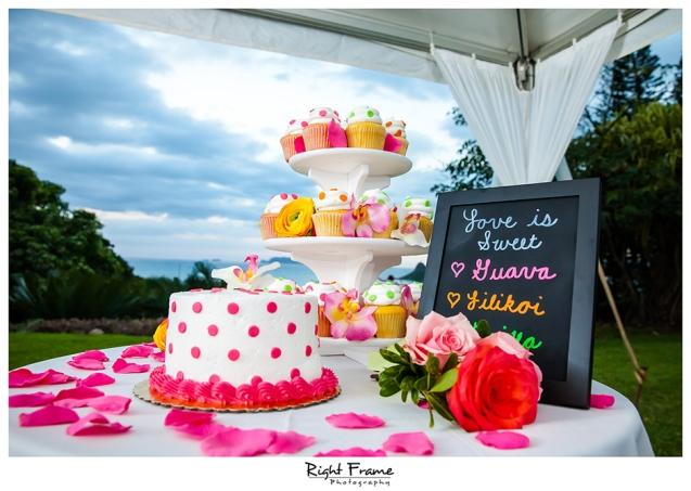 045_Oahu Wedding Photography paliku gardens