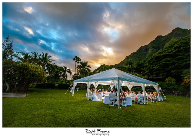 046_Oahu Wedding Photography paliku gardens