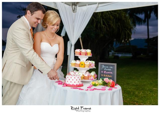 048_Oahu Wedding Photography paliku gardens