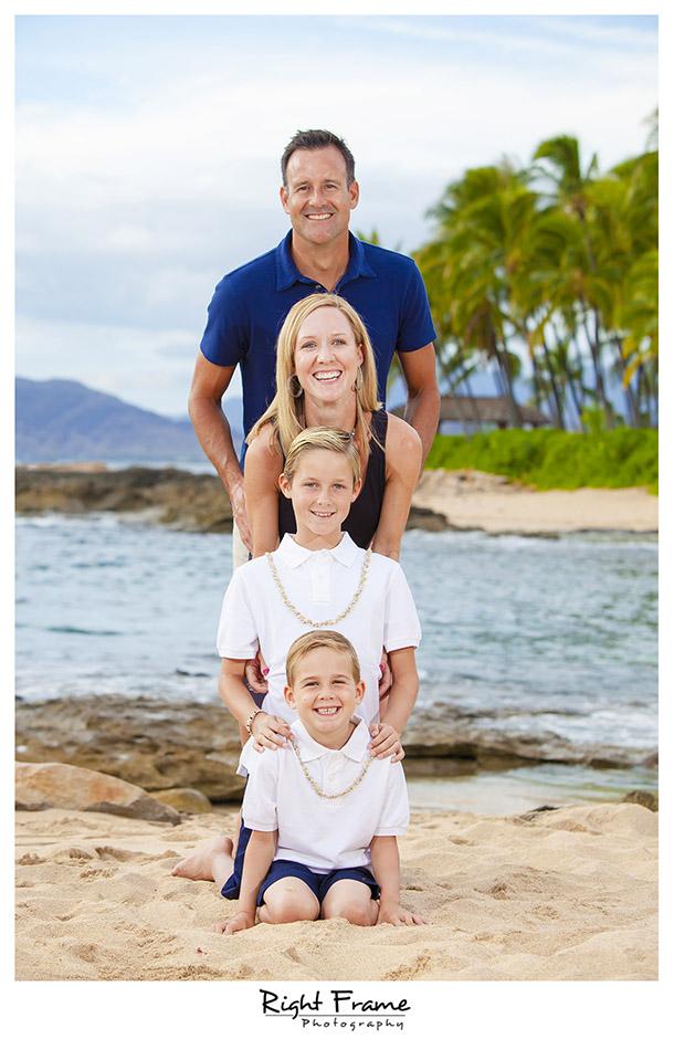002_Oahu Family Photography