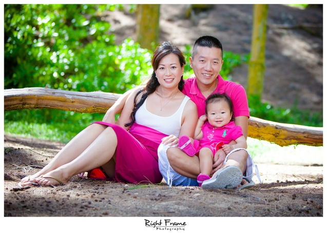 003_Oahu family photographers