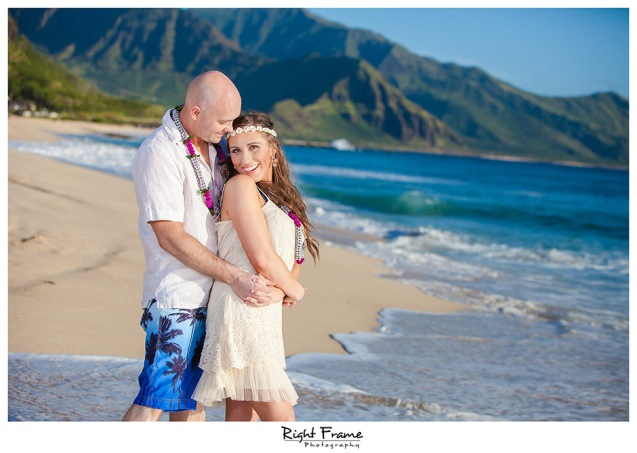 003_photographers in oahu hawaii