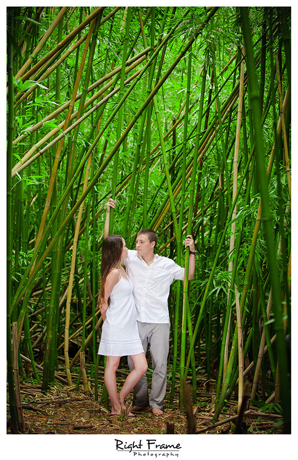 004_Oahu Engagement Photographers