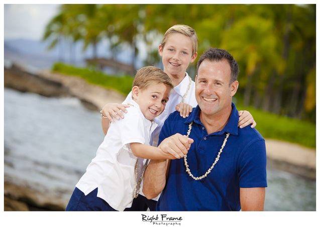 004_Oahu Family Photography