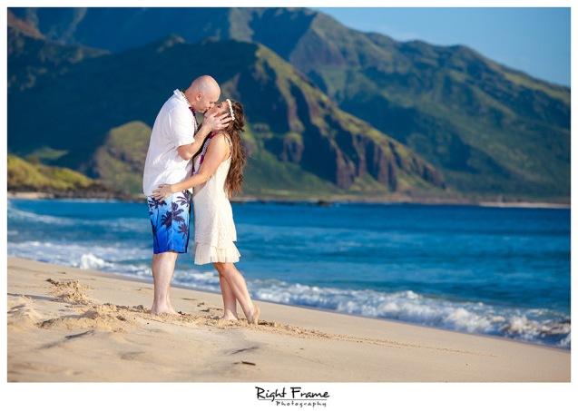 004_photographers in oahu hawaii