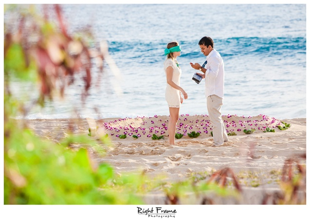 005_oahu engagement photographer