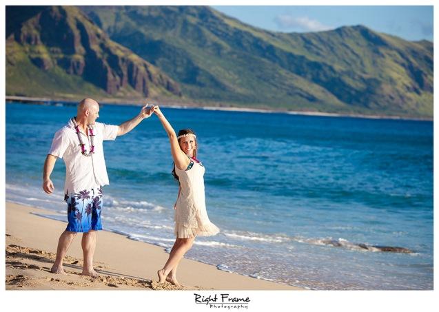 005_photographers in oahu hawaii