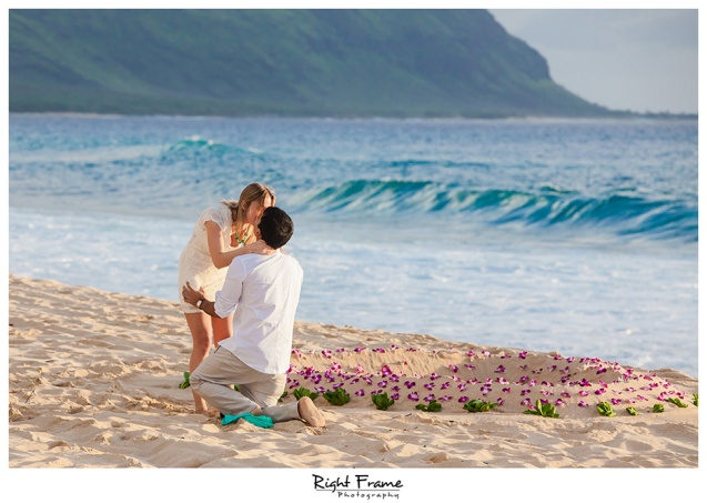 006_oahu engagement photographer