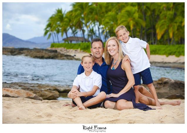 006_Oahu Family Photography