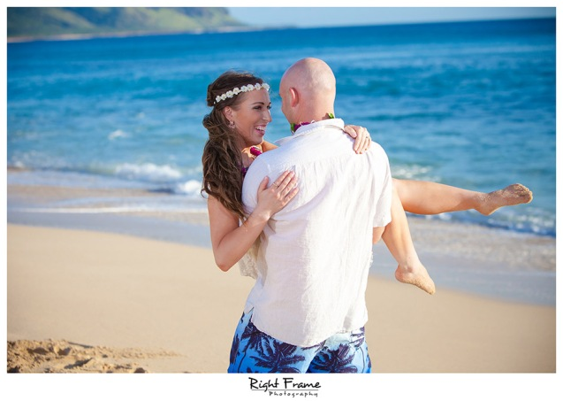 006_photographers in oahu hawaii