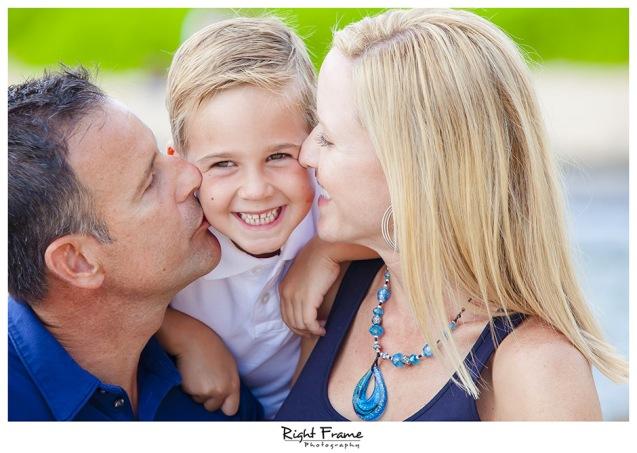 007_Oahu Family Photography