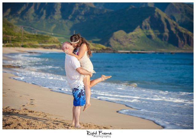 007_photographers in oahu hawaii