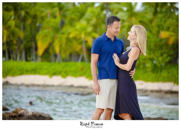008_Oahu Family Photography