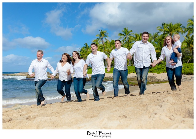 009_Oahu Family Photographers