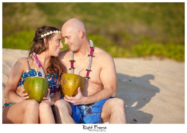 011_photographers in oahu hawaii