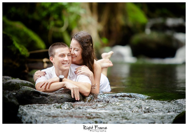 014_Oahu Engagement Photographers