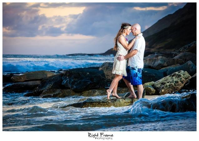 016_photographers in oahu hawaii