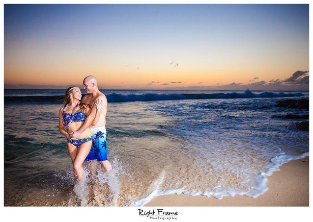 017_photographers in oahu hawaii