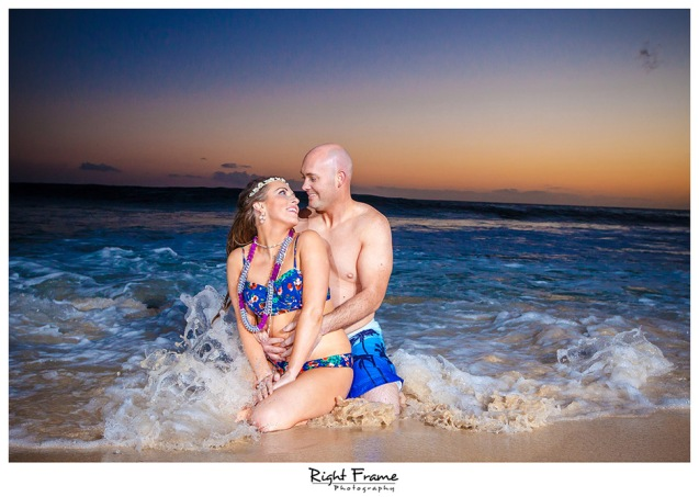 018_photographers in oahu hawaii