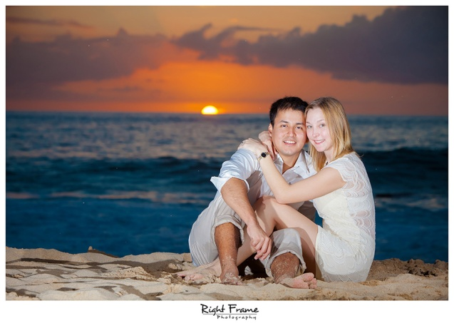 023_oahu engagement photographer
