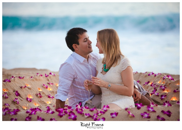 025_oahu engagement photographer