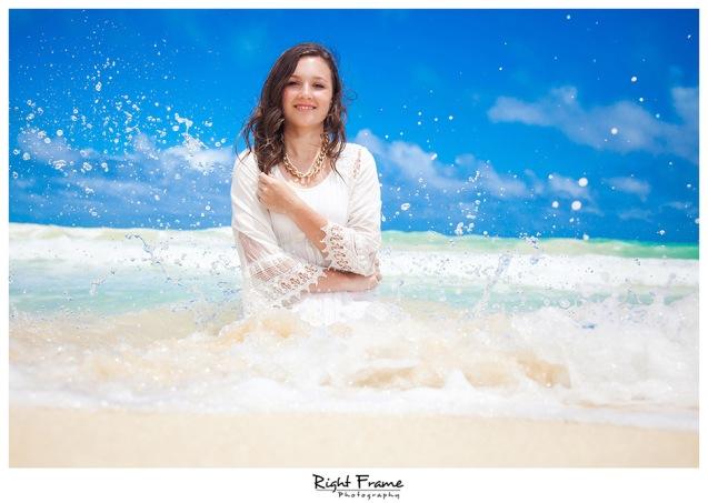 001_hawaii senior portraits