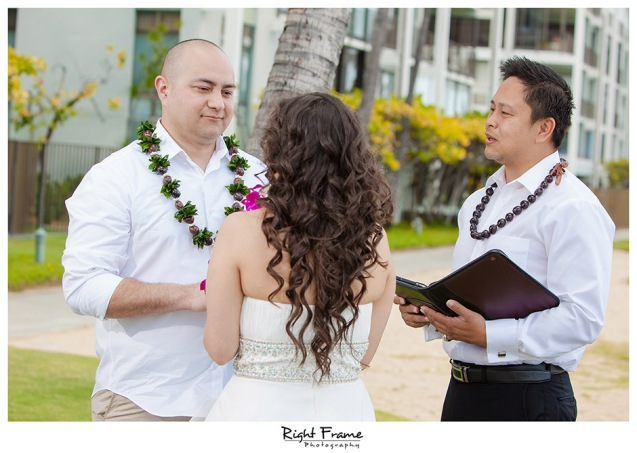 003_Hawaii Wedding Photography